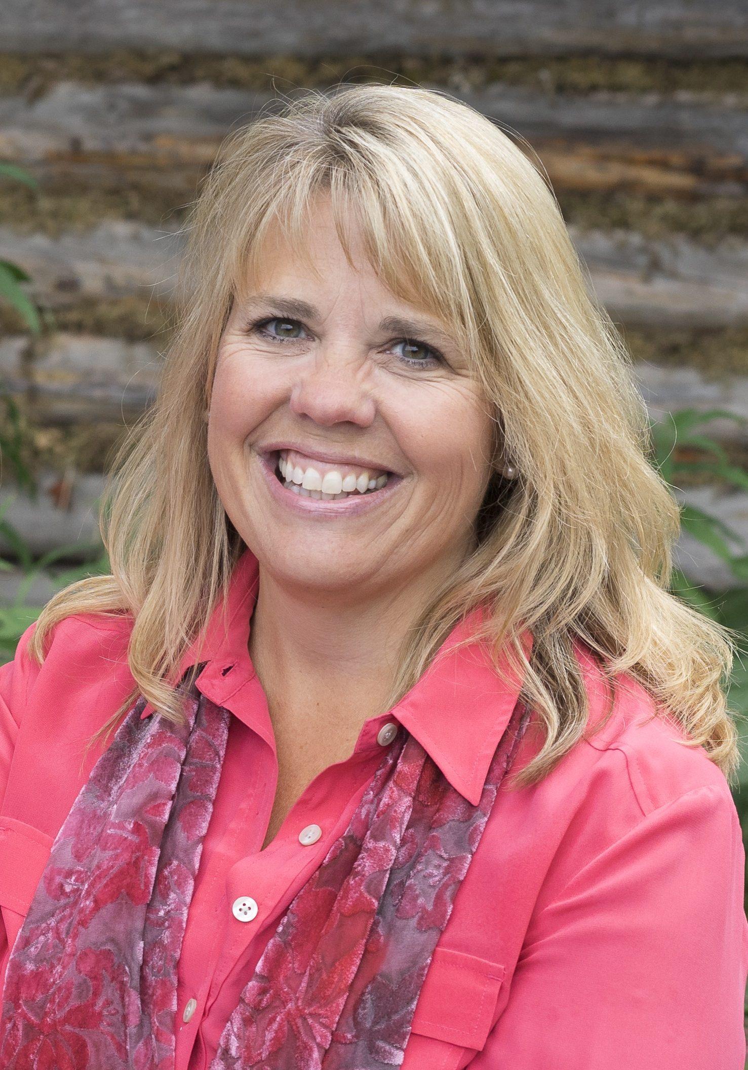 Julie Saupe